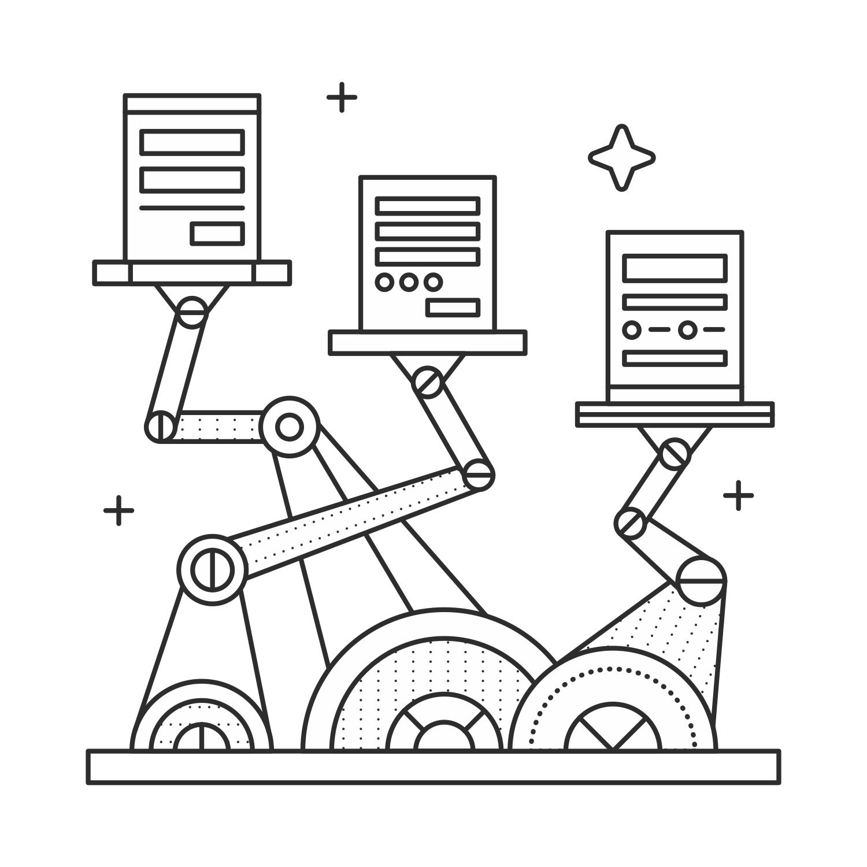 Handling forms — Explore Flask 1 0 documentation