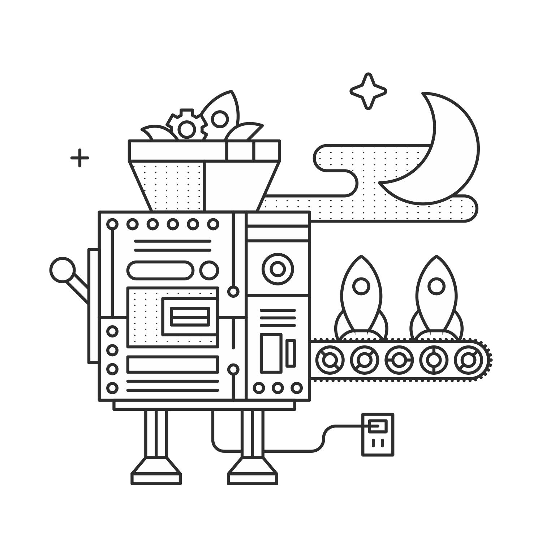 Templates — Explore Flask 1.0 documentation